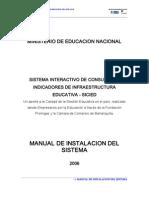 Articles-85585 Inventario Pdf7