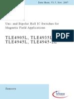 TLE4905L, 06L, 45L, 45-2L