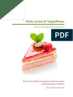 Ricette Vegan