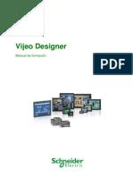 MANUAL PROGRAMACION VIJEO DESIGNER