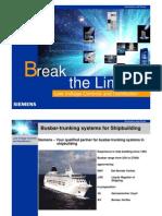 063_Busbars for Shipbuilding GB