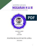 42413682-Makalah-HAM.doc