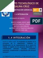 integracion_administracion gerencial