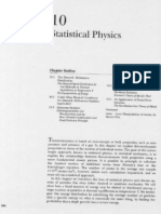 statistical physic