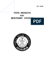 IRC_025-1967 TYPE DESIGNS FOR BOUNDRY STONES.pdf