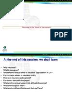 ELT Life Training Package.ppt