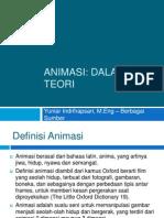 PPT_Animasi1