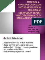 Tutorial 2.pptx
