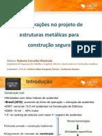 Consideracoes-no-projeto-de-estruturas-metalicas-para-construcao-segura