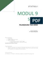 modul-9-sesi-1-pelengkung-tiga-sendi