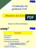 introducao_dinamica_estruturas