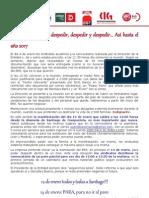 Circular Unitaria Novagalicia Banco - 20130104