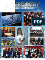 Volume II FOM Newsletter EDC