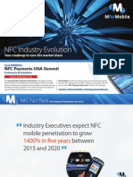NFCPayUSA-FactPack