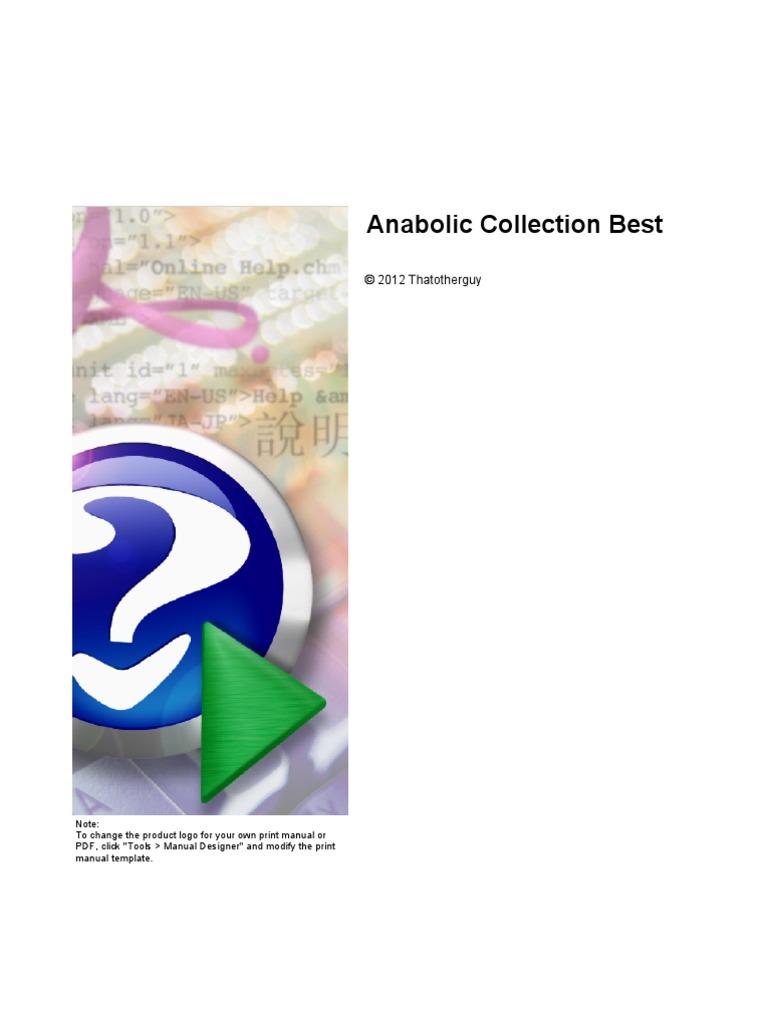 anabolic peptide beta ebook anemia high density lipoprotein