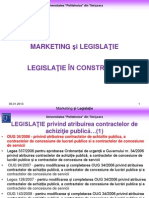 Curs 5 Marketing Legislatie