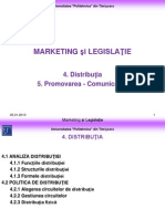 Curs 3 Marketing Fac. C-Tii