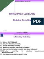 Curs 4 Marketing Fac. C-Tii