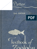 Textbook-of-Zoology-1947