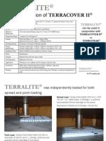 TERRALITE_product-sheet2008