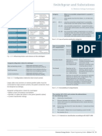 Siemens Power Engineering Guide 7E 99
