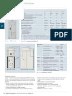 Siemens Power Engineering Guide 7E 104