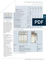 Siemens Power Engineering Guide 7E 109