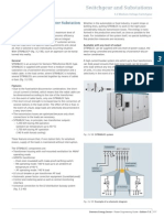 Siemens Power Engineering Guide 7E 117