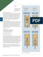 Siemens Power Engineering Guide 7E 146