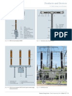 Siemens Power Engineering Guide 7E 149
