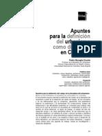 Apuntes para la definicion del urbanismo.pdf