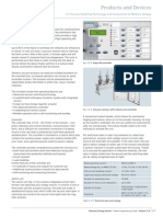 Siemens Power Engineering Guide 7E 177