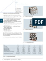 Siemens Power Engineering Guide 7E 178