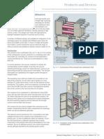 Siemens Power Engineering Guide 7E 179