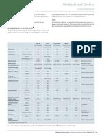 Siemens Power Engineering Guide 7E 185