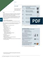 Siemens Power Engineering Guide 7E 186