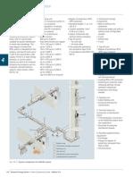 Siemens Power Engineering Guide 7E 194