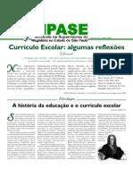 Jornal Apase
