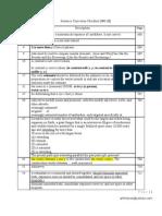 Sentence Correction Notes.doc