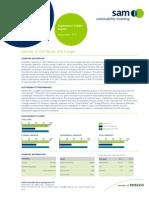 Supersector Leader Report Siemens Ag Idd Tcm1071 338381