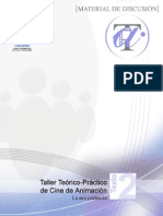 CEFOPRO-Animacin-2-laeraplateada