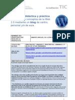 tarea2_LEÓN MALLORQUÍN ANDRÉS MIGUEL