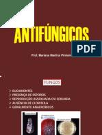 Antifungicos Odonto 14 10