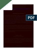 Tavola Di Smeraldo - Spiegazione Dell'Ortolano
