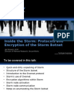 Protocols_of_the_Storm.
