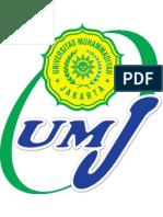 Logo_UMJ