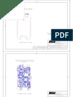 POP-31821-004_revF.pdf