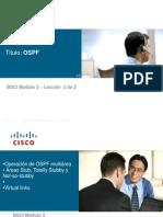 OSPF_multiarea