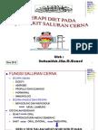 Diet Pd Penyakit Sal. Cerna 12