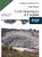 Guida Archeologica di Cagliari